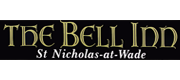 The Bell St.Nicholas