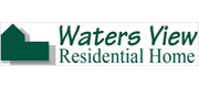 Watersview residential home